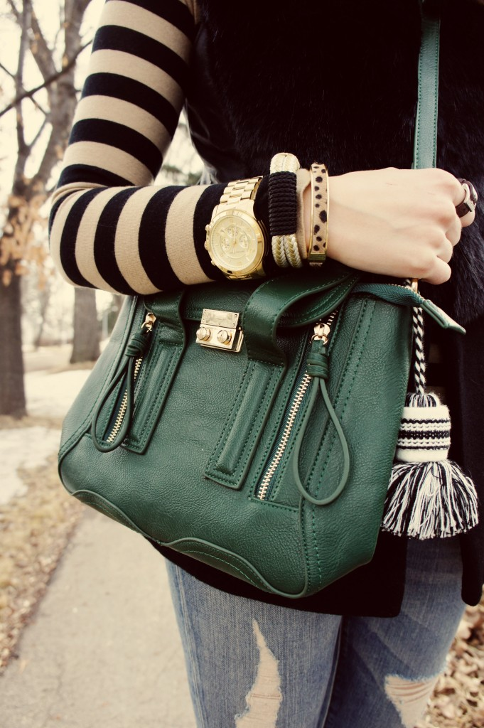 Phillip lim sale bag