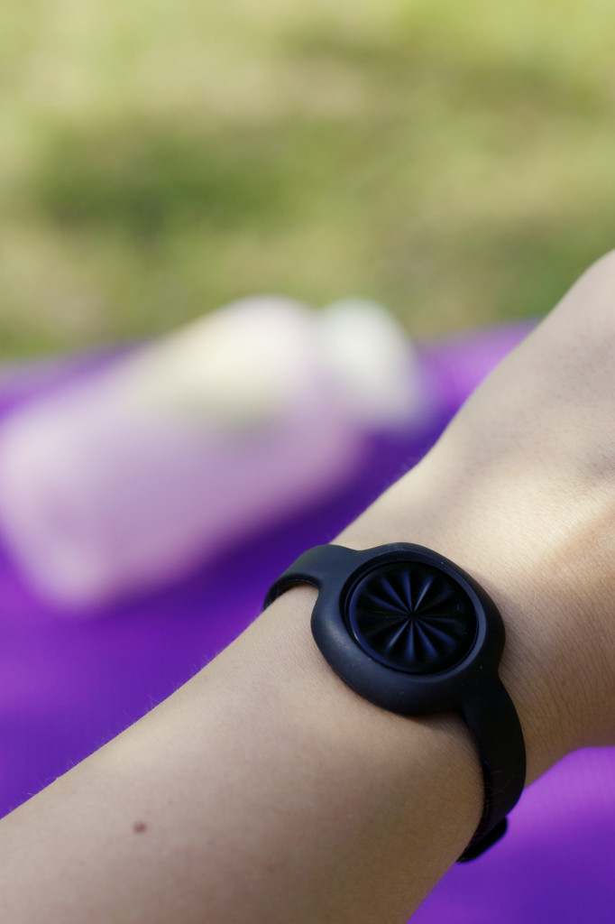 jawbone up move review