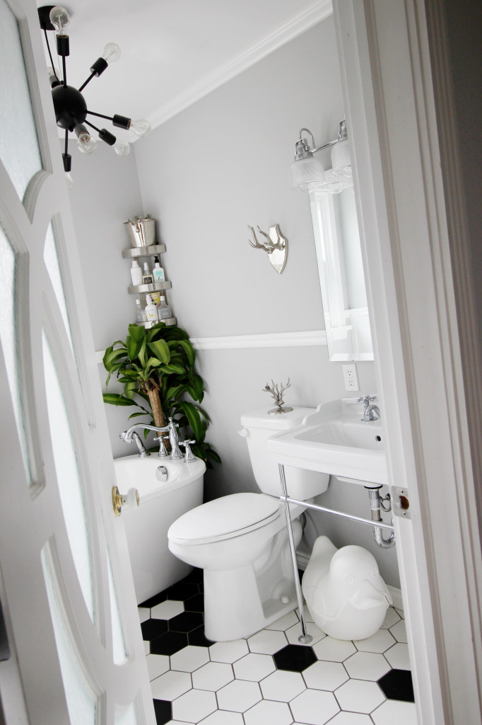 Lifestyle Decor Types For 3 Small Spaces The