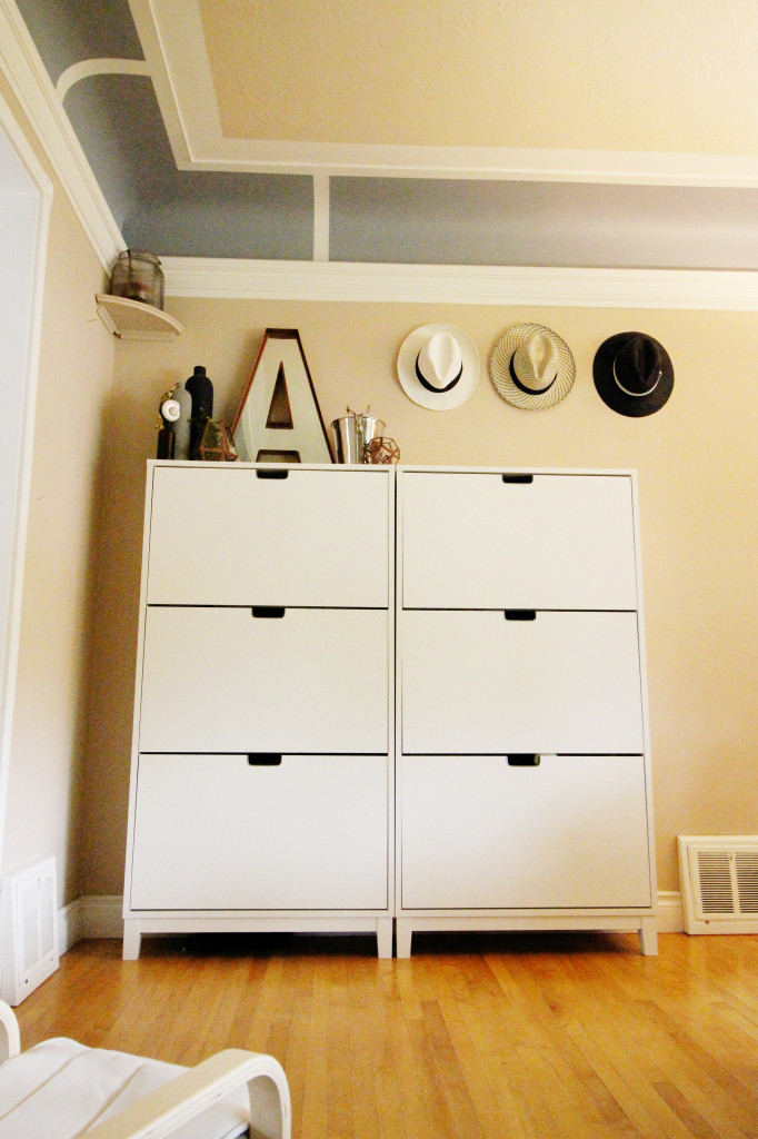 ikea shoe cabinets modern toy storage for living room DIY
