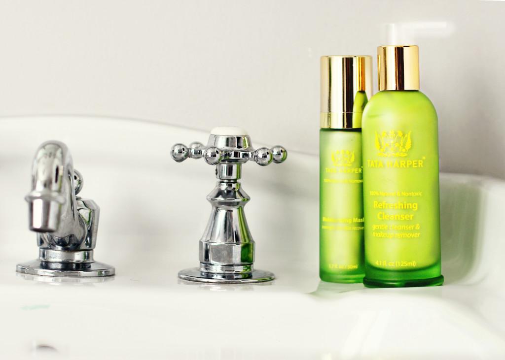 Citrine Natural Beauty Bar Promo Code