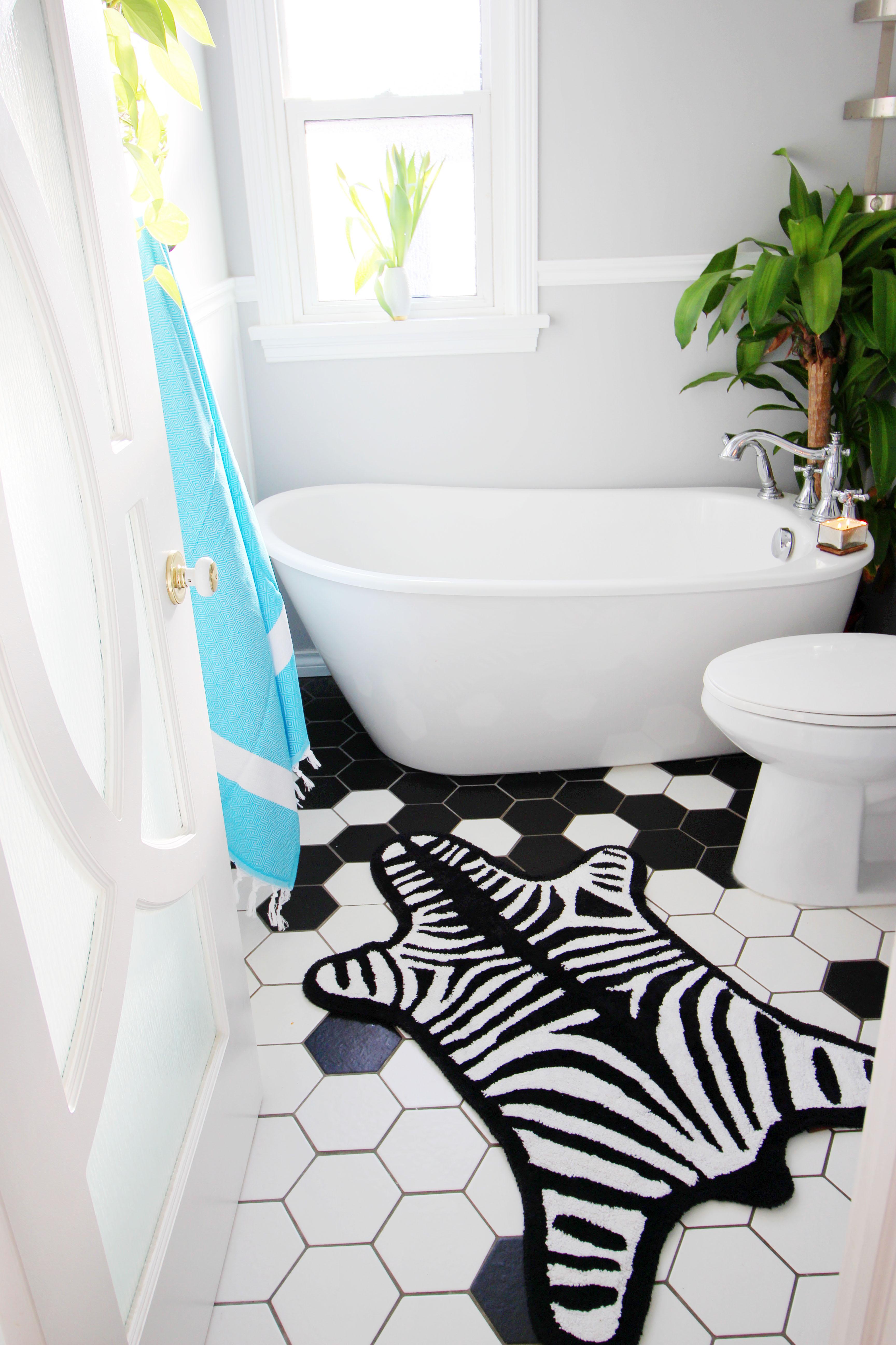 ... Turkish Towel Print Aqua Teal Best Wayfair Sale Chevron Wood Wall  Johnathan Alder Bath Mat Animal ...
