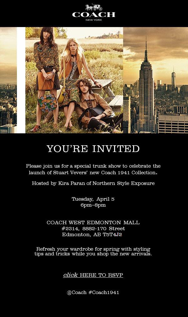 West_Edmonton_Mall_Invite