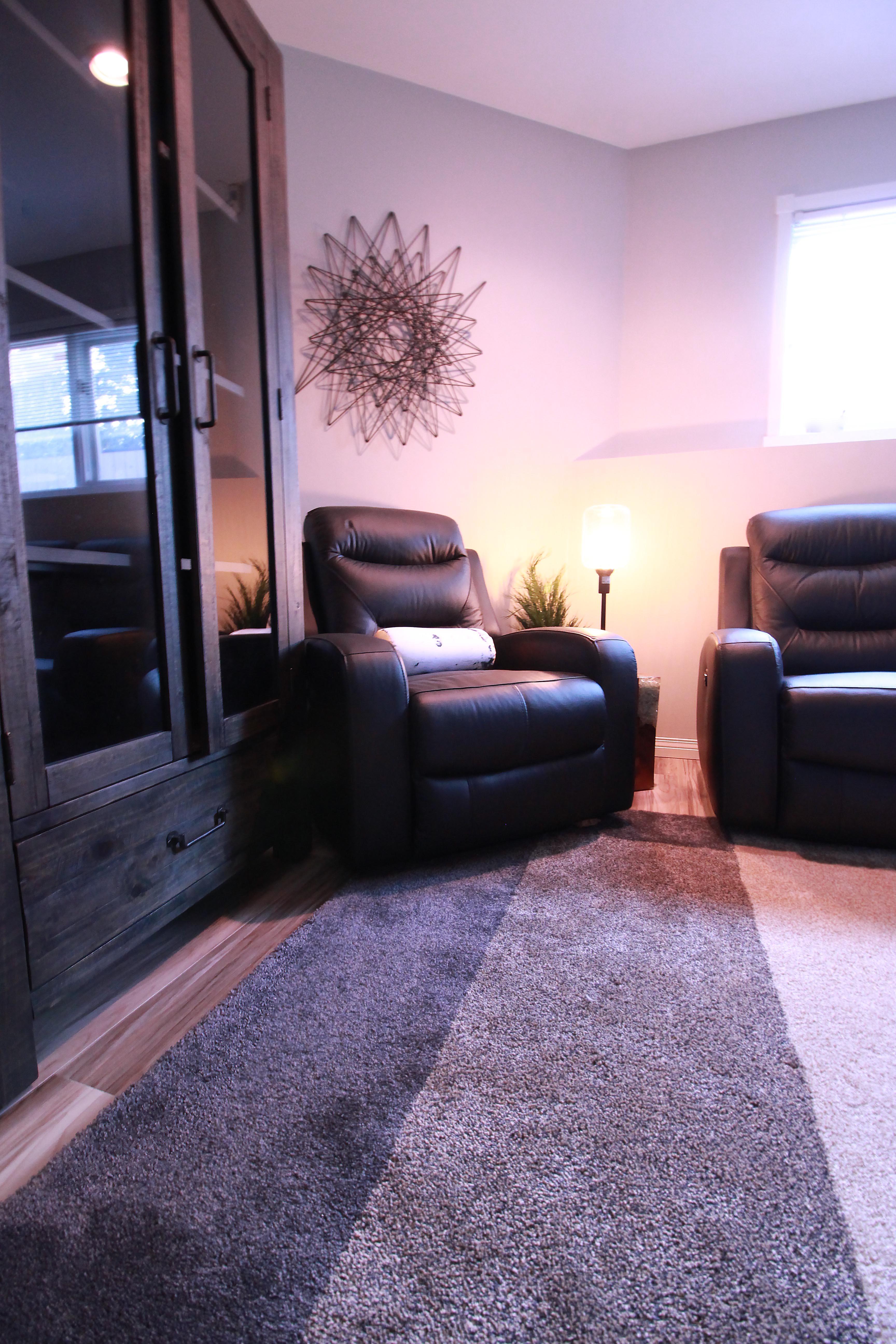 Brilliant November 2016 Northern Style Exposure Creativecarmelina Interior Chair Design Creativecarmelinacom