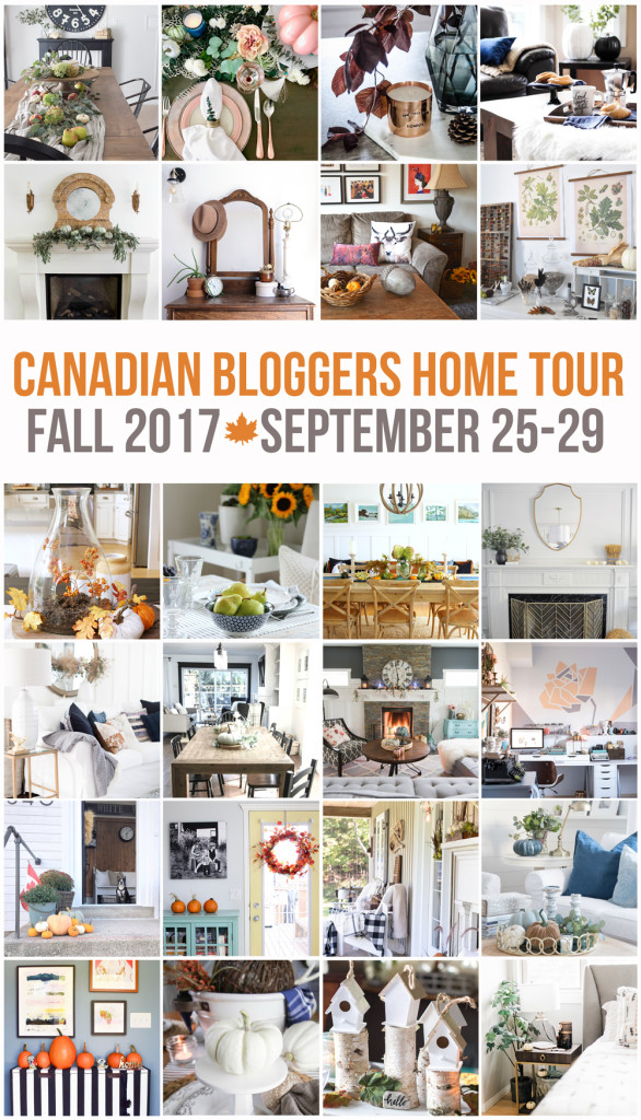 2017-Fall-Canadian-Bloggers-Home-Tour