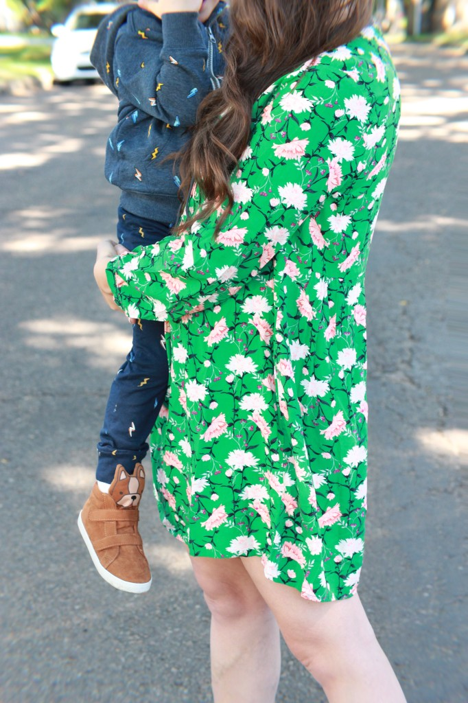 old navy back to school style blogger mom canadian mini me look-14:00:25