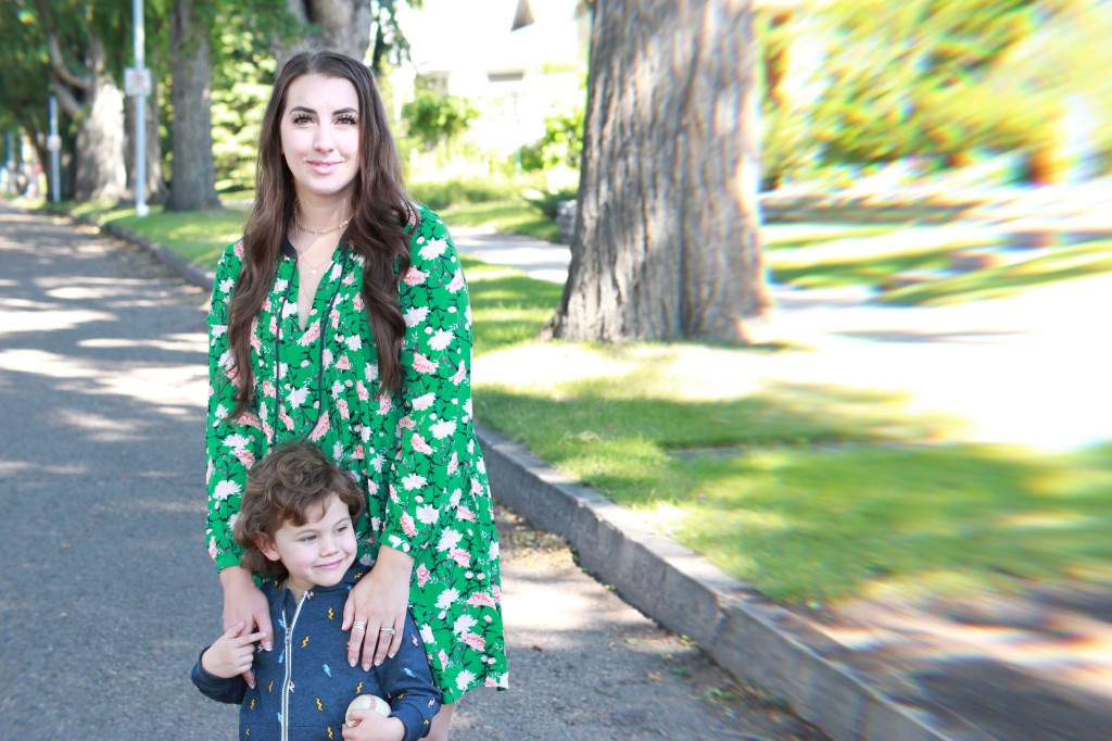 old navy back to school style blogger mom canadian mini me look-14:01:42