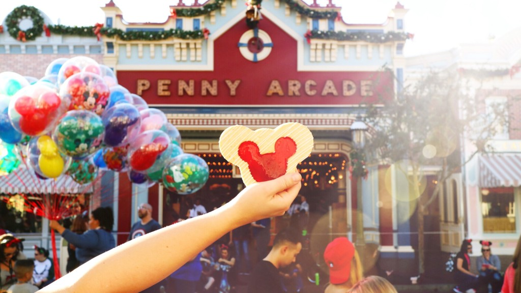 disney treats and instagram photo worthy locations how to