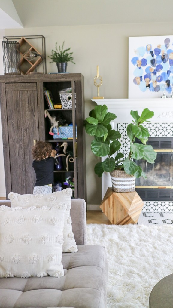 living room stylish toy storage solutions how to declutter your space -1ABC-42C4-909B-503CBDD2A8FA
