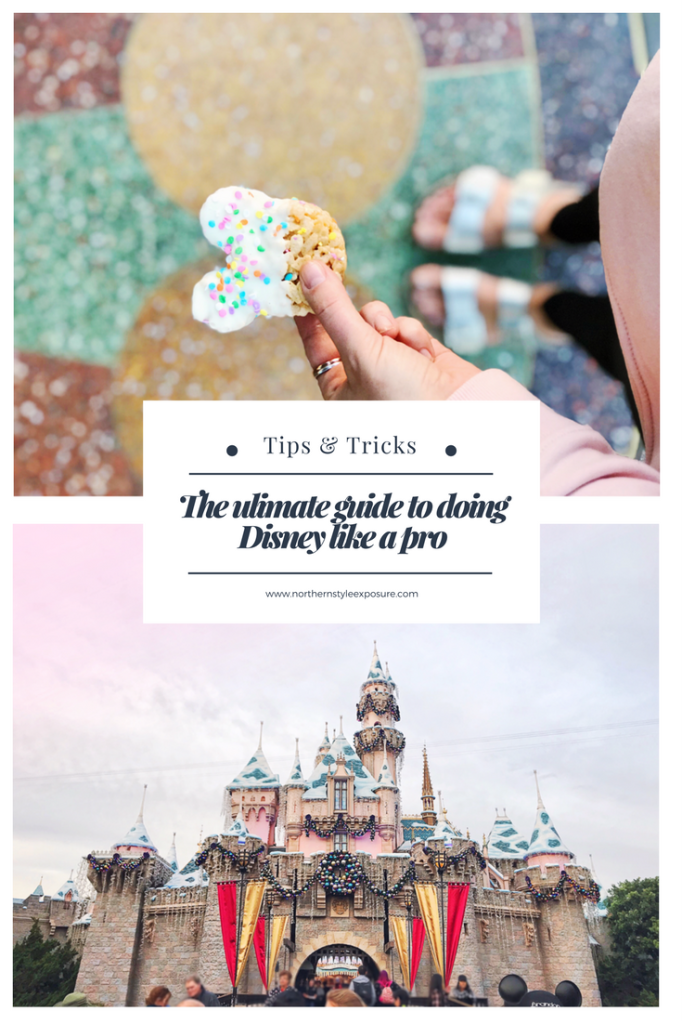 Disneyland Tips Tricks Doing it like a pro How to Instagram worthy photos photo ideas photograthy